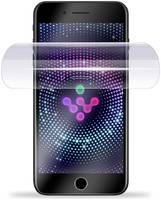 Гидрогелевая пленка iGrape для iPhone 8 Plus/7 Plus, Прозрачная