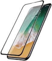 Защитное стекло 9H для iPhone 11/XR, iGrape