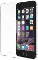 Защитное стекло 2D для iPhone 8 Plus/7 Plus/6 Plus, iGrape