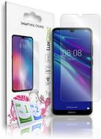 Защитное стекло плоское LuxCase для Huawei Y6 2019/82814