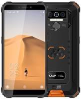 Cмартфон Oukitel WP5 Pro 4/64Gb