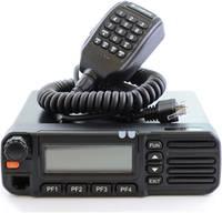 TurboSky Автомобильная рация Comrade R90 VHF
