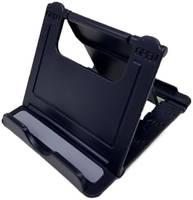 Универсальный настольный держатель GSMIN BM-03 для телефона или планшета