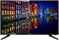 LED Телевизор HD Ready ECON EX-32HS016B