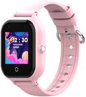 Часы Smart Baby Watch KT24 Wonlex