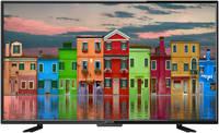 LED Телевизор HD Ready ECON EX-39HS004B
