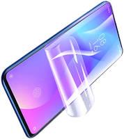Rock Space Гидрогелевая Anti-blue пленка Rock для экрана Sony Xperia XA2 Ultra