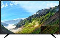LED Телевизор 4K Ultra HD Supra STV-LC50ST0045U Smart телевизор SUPRA STV-LC50ST0045U