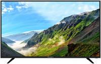 LED Телевизор 4K Ultra HD Supra STV-LC55ST0045U Smart телевизор SUPRA STV-LC55ST0045U