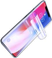Rock Space Гидрогелевая Anti-blue пленка Rock для экрана Apple iPhone 11 Pro