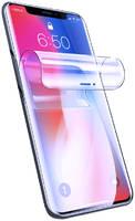 Rock Space Гидрогелевая Anti-blue пленка Rock для экрана Samsung Galaxy A21s