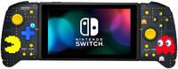 Контроллеры Hori Split Pad Pro Pac-Man Limited Edition для Nintendo Switch