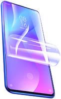 Rock Space Защитная Anti-blue пленка Rock для экрана Xiaomi Redmi 4 Pro