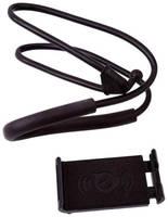 Markethot Универсальный держатель для смартфона на шею (Цвет: )