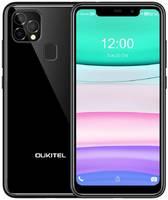 Смартфон Oukitel C22 4/128GB