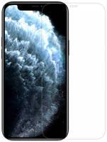 Защитное стекло Nillkin (H+ PRO) для iPhone 12 Pro Max (Прозрачное)