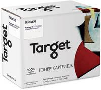 Фотобарабан Target TR-DK170, совместимый