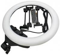 Кольцевая лампа Ring Light ZB-F348 46cm (без штатива)
