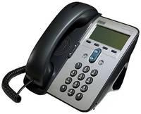 IP-телефон Cisco 7912G