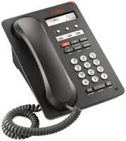 IP-телефон Avaya 1603SW-i