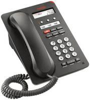 IP-телефон Avaya 1603SW