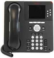 IP-телефон Avaya 9640