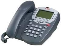 IP-телефон Avaya 5410