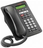 IP-телефон Avaya 1603 id 700415540