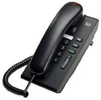 IP-телефон Cisco 6901