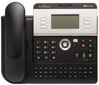 IP-телефон Alcatel-Lucent 4028