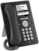 IP-телефон Avaya 9610