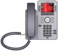 IP-телефон Avaya J179