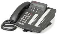 IP-телефон Avaya 6424D+M