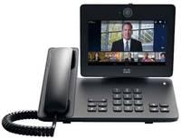 IP-телефон Cisco DX650
