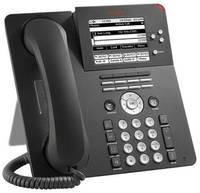IP-телефон Avaya 9650