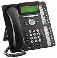 IP-телефон Avaya 1616
