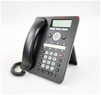 IP-телефон Avaya 1408
