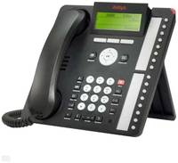 IP-телефон Avaya 1416