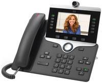 IP-телефон Cisco 8865
