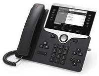 IP-телефон Cisco 8811