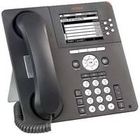 IP-телефон Avaya 9630G