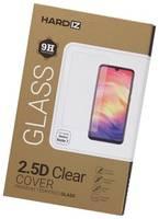 Защитное стекло Hardiz 2.5D Clear Cover Premium Tempered Glass для Xiaomi Redmi Note 7