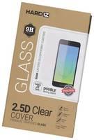 Защитное стекло Hardiz 2.5D Clear Cover Premium Tempered Glass для Samsung Galaxy J2 Core