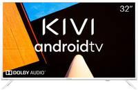 LED Телевизор Full HD Kivi KIV-32F710KW