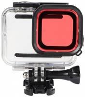 Фильтр Telesin для GoPro 8