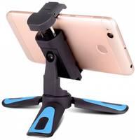 Штатив Telesin для телефона или камеры