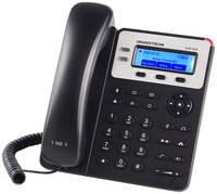 IP-телефон Grandstream GXP1620