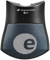 Микрофон Sennheiser E 901