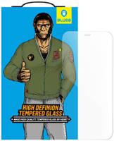 Защитное стекло Blueo 2.5D Clear full cover для iPhone 12 mini (NPB1-5.4)