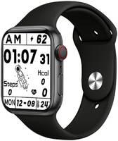 Умные смарт-часы Smart Watch HW22 PRO